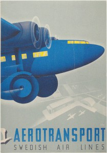 aerotransport_poster